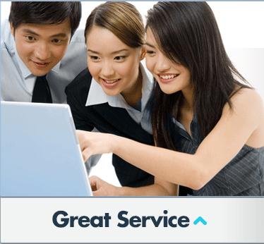 great_service